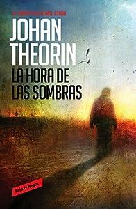La hora de las sombras / Echoes from the Dead
