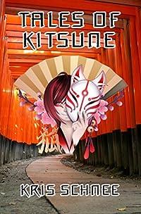 Tales of Kitsune