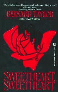 Sweetheart, Sweetheart