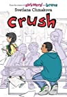 Crush (Berrybrook Middle School, #3)