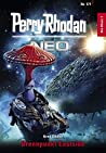 Perry Rhodan Neo 171: Brennpunkt Eastside: Staffel: Die Blues