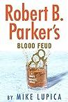 Robert B. Parker's Blood Feud (Sunny Randall, #7)