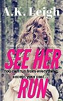 See Her Run (Smithfield series #1)