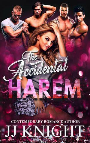 The Accidental Harem