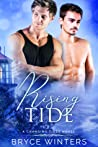 Rising Tide (Changing Tides #1)