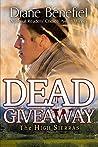 Dead Giveaway (High Sierras, #2)