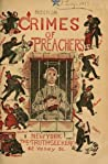 Crimes of preachers in the United States and Canada by M.E. Billings