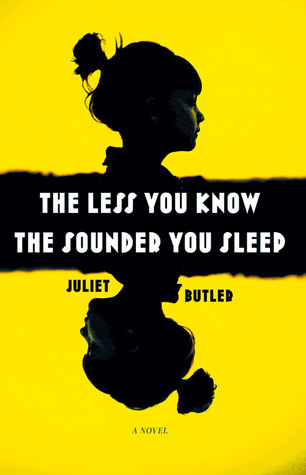The Less You Know The Sounder You Sleep