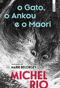 O Gato, o Ankou e o Maori