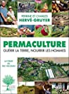 PERMACULTURE N.É.