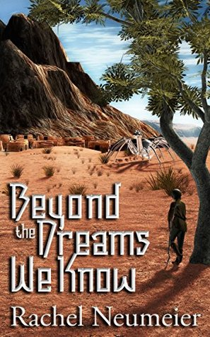 Beyond the Dreams We Know: A Collection