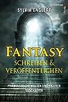 Fantasy schreiben...