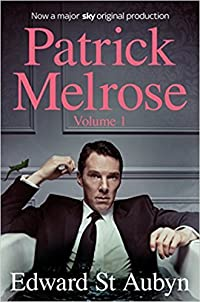 Patrick Melrose: Never Mind, Bad News, Some Hope