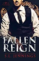 Fallen Reign: Volume 4 (Se7en Sinners)
