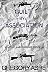 Guilt by Association (Hazard and Somerset, #4)