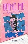 Being Me: Book 3 in the 'Striker' series