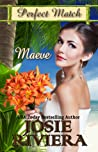 Maeve (Perfect Match series)