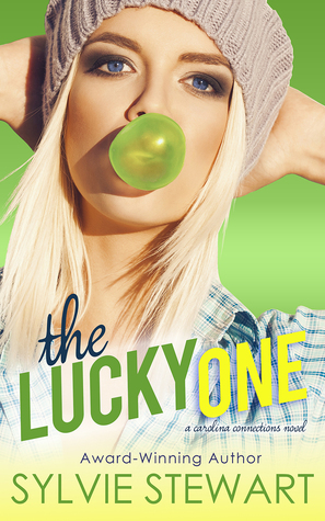 The Lucky One (The Carolina Connections #3)