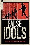 False Idols
