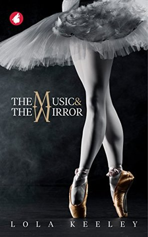 The Music and the Mirror