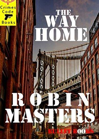 Masters robin Magnum, P.I.