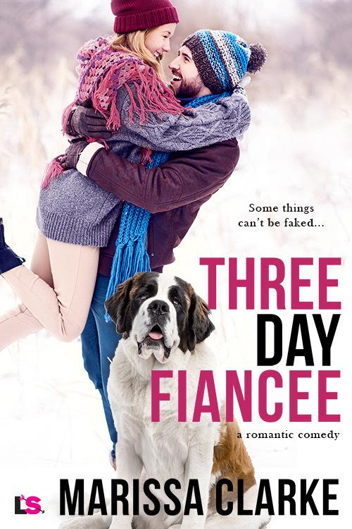 Three Day Fiancée