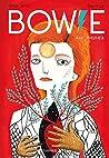Bowie: Una biografía