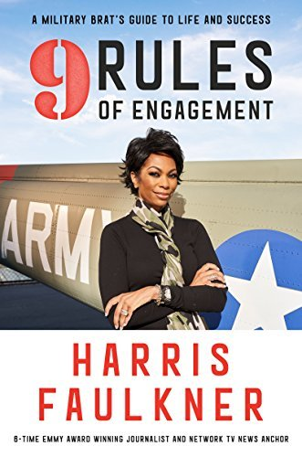 9-Rules-of-Engagement-A-Military-Brat-s-Guide-to-Life-and-Success