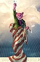 Exit Stage Left (The Snagglepuss Chronicles)