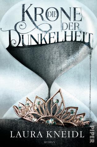 Die Krone der Dunkelheit