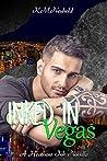 Inked in Vegas (Heathens Ink #5)