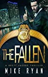 The Fallen (The Eliminator #1)