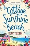 The Cottage on Sunshine Beach