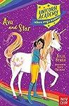 Ava and Star (Unicorn Academy: Where Magic Happens, #3)
