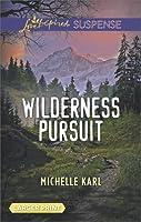 Wilderness Pursuit