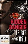 Hidden Danger (Brotherhood Protectors Kindle Worlds)