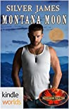 Montana Moon (Brotherhood Protectors Kindle Worlds)