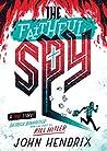 The Faithful Spy:...