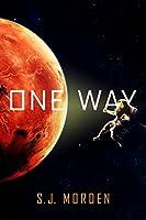 One Way (Frank Kittridge #1)