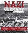 Nazi Germany: His...