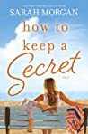 Book cover for How to Keep a Secret