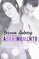 A ogni momento (Gaming the System, #3)
