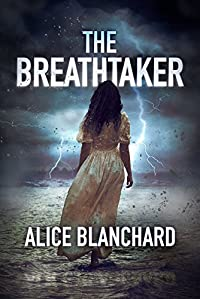 The Breathtaker