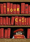 The Book Case (An Emily Lime Mystery, #1)