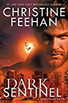 Dark Sentinel (Dark #28) audiobook download free