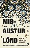 Mið-Austurlönd: fortíð, nútíð,framtíð
