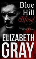 Blue Hill Blood
