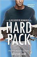 Hard Pack (Ridden Hard, #2)