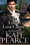 The Lord of Lost Causes (Millcastle #1)