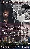 Circle City Psychic (Circle City Magic, #2)